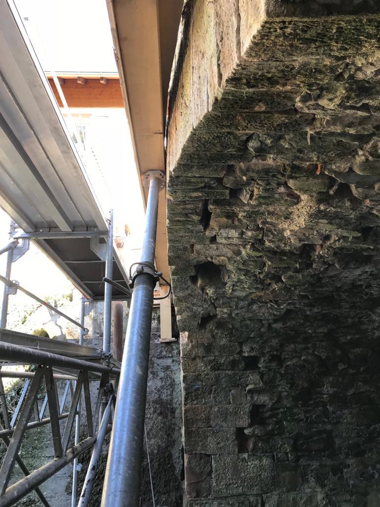 Brücke (3)