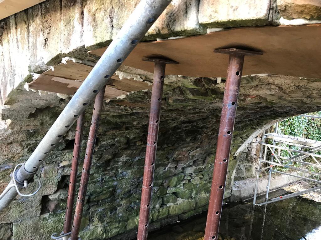 Brücke (4)