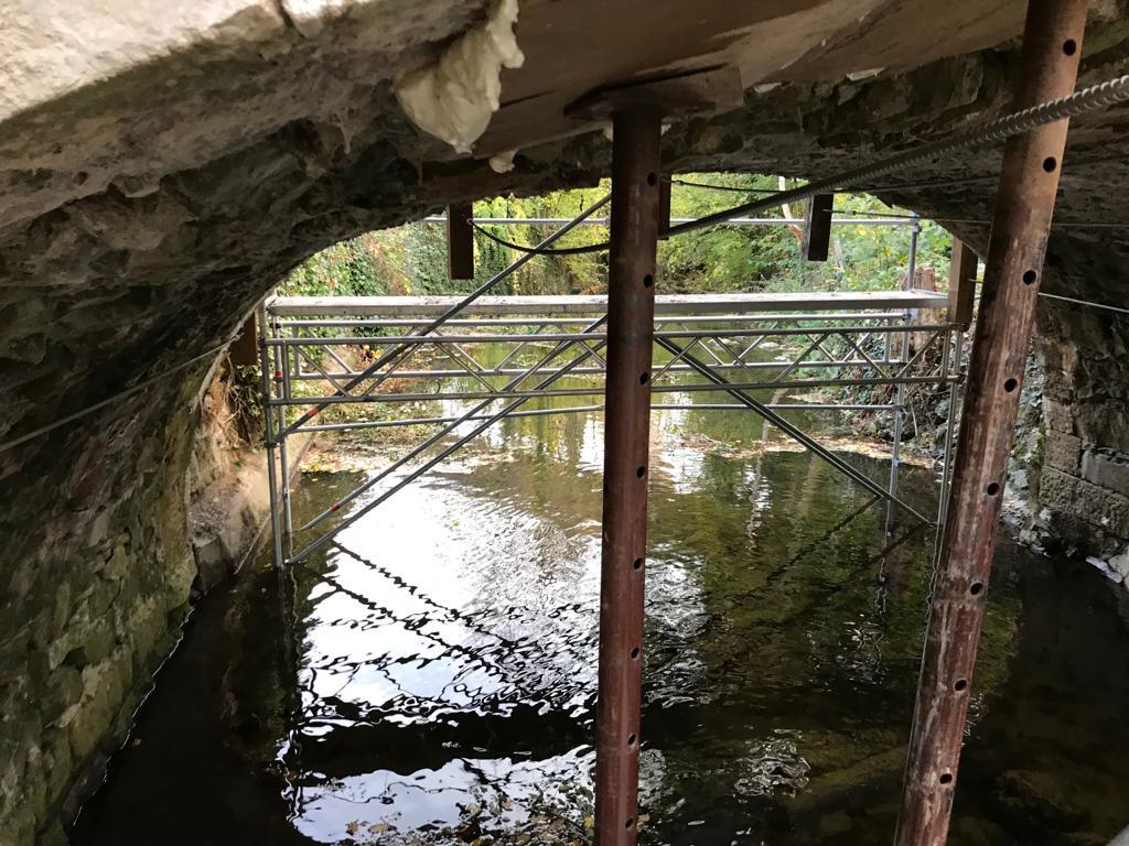Brücke (6)