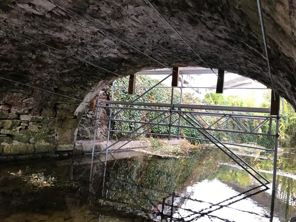 Brücke (8)